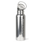 HUSQVARNA Water Bottle