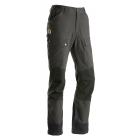 Xplorer Outdoor Trousers for Mens