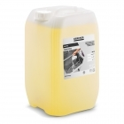 High Pressure Parts Pro Cleaner RM 39, 20L