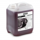 High Pressure Pro Descaling Acid RM 101, 5L