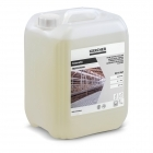 High Pressure  Pro Foam Cleaner, Alkaline RM 91 Agri, 10L