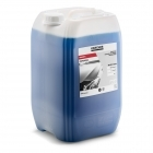 Vehicle Pro Spray Wax RM 821 Classic, 20L