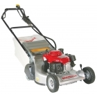 LAWNFLITE Petrol Lawnmower  553HRS