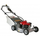 LAWNFLITE Petrol Lawnmower  553HWS