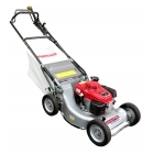 LAWNFLITE Petrol Lawnmower 553HWS Pro