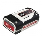 MANTIS Battery Lithium-Ion 58V for cultivator