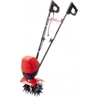 MANTIS Classic 230V 3 Speed Tiller