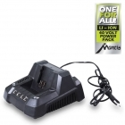MANTIS Quick Charger for Battery Lithium Ion 40V