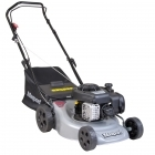 MASPORT 150 ST L Push Petrol Lawnmower