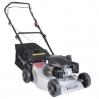 MASPORT 200 ST L Push Petrol Lawnmower