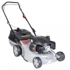 Masport 300AL L Push Petrol Lawnmower