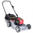 MASPORT 400 ST Lithium-Ion Lawnmower