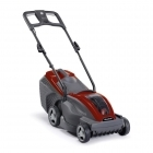 MOUNTFIELD Battery Lawnmower Princess 34 Li