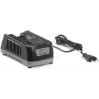 MOUNTFIELD MCG48Li Standard Battery Charger
