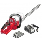 MOUNTFIELD MH24Li Cordless Hedge Trimmer