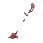 MOUNTFIELD MT48Li Cordless Grass Trimmer