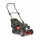 MOUNTFIELD Petrol Lawnmower S421 HP
