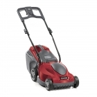 MOUNTFIELD Princess 34  Electric Lawnmower