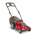 MOUNTFIELD Princess 38 Electric Lawnmower