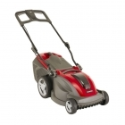 MOUNTFIELD Princess 38 Li Cordless Lawnmower