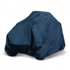 MOUNTFIELD Tractor Cover