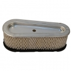 Air Filter 100-089 for Briggs & Stratton 691667