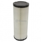 Air Filter 102-305 for Briggs & Stratton 4235, 841497