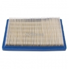 Air Filter 102-533 for Briggs & Stratton 397795S