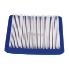 Air Filter 102-549 for Briggs & Stratton 491588S