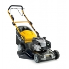 STIGA Combi 50 SEQ B Self-Propelled Lawnmower