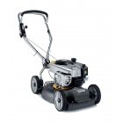 Stiga Multiclip Pro 53 S B Dedicated Mulching Self-Propelled Lawnmower