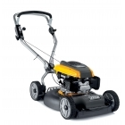 STIGA Multiclip Pro 53 SV Self-Propelled Lawnmower