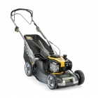 STIGA Twinclip 50 SB Self-Propelled Lawnmower