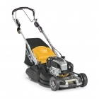 STIGA Twinclip 50 SVE-R B Self-Propelled Lawnmower
