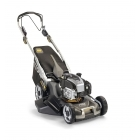 STIGA Twinclip 50 SVEQ B Self-Propelled Lawnmower
