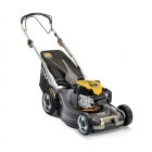 STIGA Twinclip 55 SB Self-Propelled Lawnmower