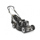 STIGA Twinclip 55 SH BBC Self-Propelled Lawnmower