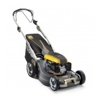 STIGA Twinclip 55 SV H Self-Propelled Lawnmower