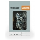 "STIHL 14"" Picco Micro 3 Chain 1/4""P 1.1mm 72 Links"