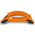 Stihl 3-in-1 Sharpening Tool