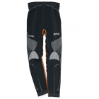 STIHL ADVANCE Base Layer Trousers