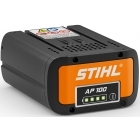STIHL Battery AP 100 2.6 Ah