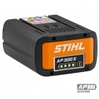 STIHL Battery AP 300 S