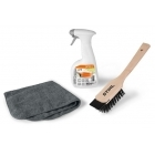 STIHL Care & Clean Kit iMOW® & Lawn Mowers