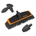 STIHL Cleaning set