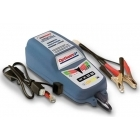 STIHL Diagnostic Charger ADL 012