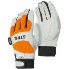 STIHL DYNAMIC MS Protect Gloves