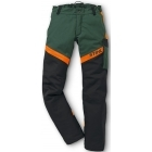 STIHL FS PROTECT Trousers