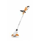 STIHL FSA 45 Trimmer