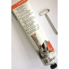 STIHL Heavy Duty Gear Grease (Brushcutter)